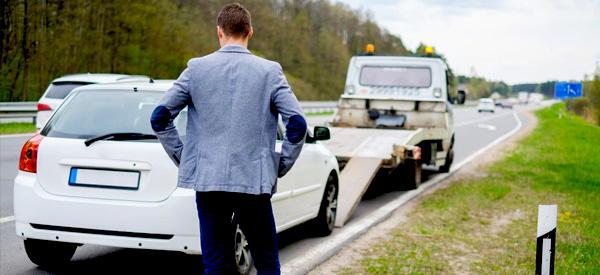 FM REMORQUAGE : Dépannage et remorquage de véhicules, enlèvement d'épave gratuit, convoyage remorque, déménagement ... dans le Gard, Vaucluse, Bouche-du-Rhône, Hérault, Rhône-Alpes, Auvergne  et Midi-Pyrénées